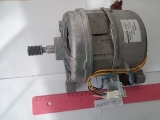 Motor Candy 46000183